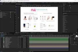 adobe after effects full torrent download