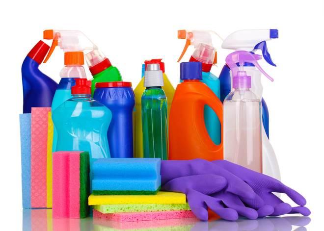 Las 5S: El método japonés del orden y la limpieza